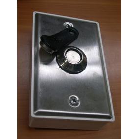 Control Remoto: Codiplug, V2, Silver Otros.