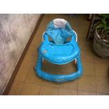 Andador Para Bebe Infantil Nene