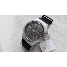 768cc152d19 Swatch Crnografo Imperdivel Masculinos - Relógios De Pulso no ...