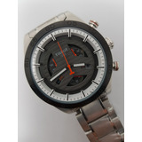 Reloj Tissot 1853 Para Caballero - Envio Gratis. S