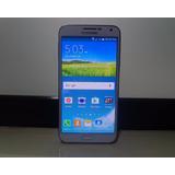 Vendo Samsung E7 Ultimo Precio