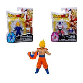 Dragon Ball Z Super Figura 9cm 35840