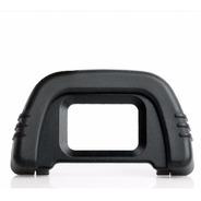 Visor Ocular  Dk Para Cámaras Nikon D3100 D5500 D5100 D7100