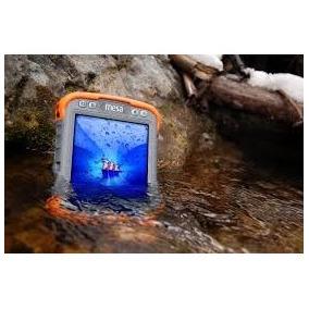 Tablet Pro Juniper Mesa Geo 3g Prova Dagua Anti Choque