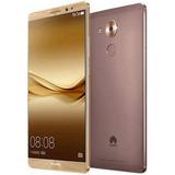 Smartphone Huawei Mate 8 Dual Sim Lte 6.0 Ips 4gb/64gb Câm.