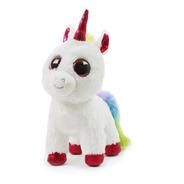 Peluche Shinymals Unicornio Uma 8 Pulgadas