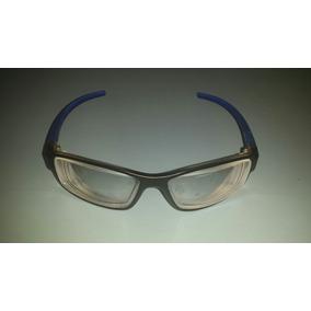 981b2d1dc Hb Secret Armacoes - Óculos no Mercado Livre Brasil
