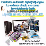Curs Complet Técnico Tablets Notebooks Smartphone Lapto Pc