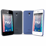 Tel Android Niu Tek 4d2 Somos Tienda Fisica