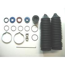 Kit Reparo Caixa Direção Hidráulica Tipo 2.0/tempra Sw