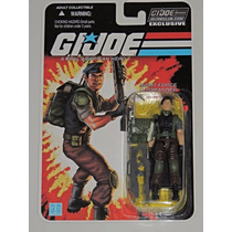 G.i. Joe: Collector