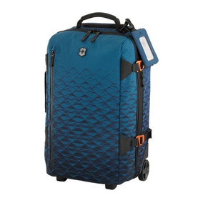 Victorinox 601477 Vx Touring Maleta Global Carry-on Azul
