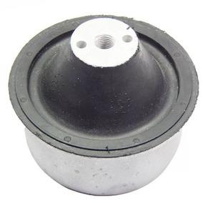 Refil Coxim Superior Motor Pajero Tr4 Io 00 A 12