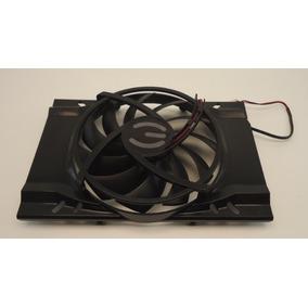 Cooler Para Geforce 9800gt 1 Gb Ddr3