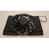 Cooler Para Geforce 9800gt 1 Gb Ddr3