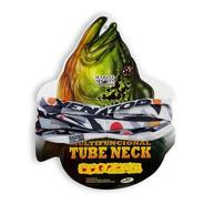 Tube Neck Breeze Buff Máscara Protetora Marine Venator