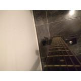 Guitarra Epiphone Les Paul Especial Ll.