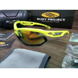 818b731a63483 Oculos De Ciclismo Rudy - Óculos para Bicicletas no Mercado Livre Brasil