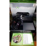Xbox One Barato