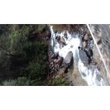 Decoracion Con Rocas De La Patagonia Chilena