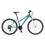 Bicicleta Dama Mtb Gt Laguna R.26 Aluminio - Albanes