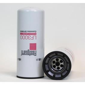 Lf3000 Filtro Fleetguard Aceite Cummins 51748 P553000 L1748