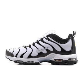 Nike AIR MAX TN morado