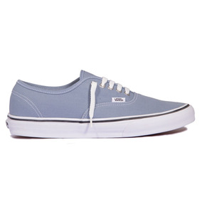 Tênis Vans Authentic Original 50% Off