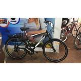 Bicicleta Kawasaki Tipo Paseo R 28 Alumin Hombre/dama Albion