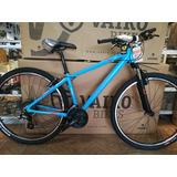 Bicicleta Vairo 3.5 Rod 29 V-brake Envio Gratis A Todo Pais