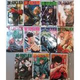 One Punch Man 1 Al 11 - One / Yusuke Murata - Panini Manga