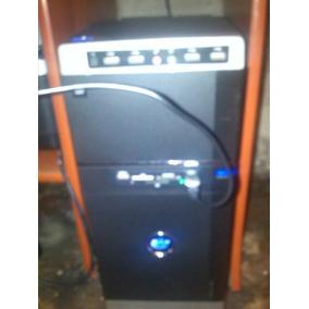 Computadora Dual Core