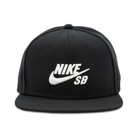 6.0 Gorra Ropa En Distrito Federal Nike Sb en Mercado Libre México 2dd9927be8a