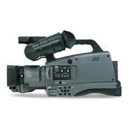 Panasonic Hmc 70 Hdmi E Sdcard Para Lives (usada)