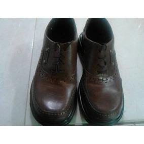 Zapato Casuales De Caballero Marca Paco Ricardi Talla 41