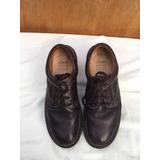 Zapatos Para Caballero Marca Clarks