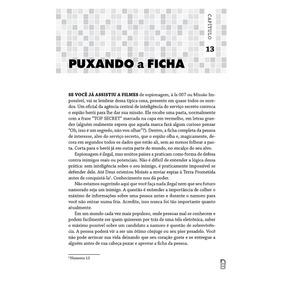 Livro Namoro Blindado - Pdf