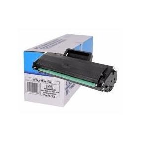 Cartucho De Toner Impressora Hp Laser Ce285a Masterprint