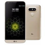 Combo Celular Lg G5 5.3 4g Lte 16mpx 32gb + Cam 360 Y Vr