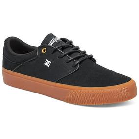 Tenis Hombre Mikey Taylor Vu M Shoe Bgm Summer 2016 Dc Shoes