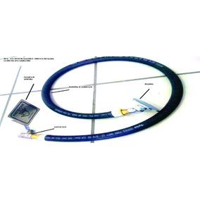 Regaderas flexibles en mercado libre m xico for Regaderas mercado libre
