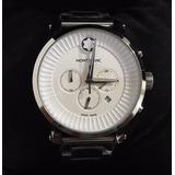 Reloj Montblack Modelo 70996