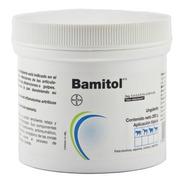 Bamitol 200 Gramos Ungüento De Bayer