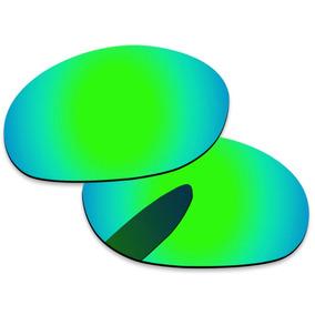 Óculos Para Corte Plasma Da Lente Verde - Óculos De Sol Oakley no ... 31bc7a38bc