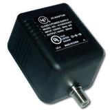 8 Puertos Bidireccionales Cable Tv Hdtv Amplificador