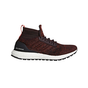Zapatillas adidas Ultraboost All Terrain Hombre Bd/ng