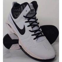 Tênis Nike Jordan Air Visi Pro 6 - Basqueteira Frete Grátis