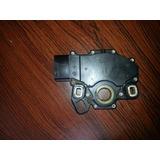 Sensor Pare Neutro De Caja 4.6 Grand Marquis