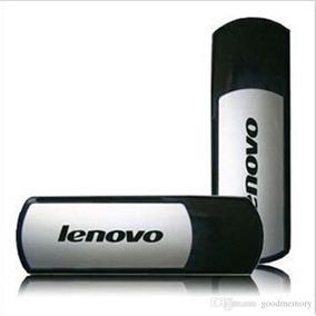 Pen Drive 128gb Lenovo T180 Usb Frete 10 Reais