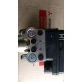 Modulo Do Abs Mitsubishi Pajero Tr4 Mr527254 Novo Original